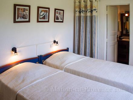 Location villa saint fran ois guadeloupe ref m1637 for Chambre de commerce guadeloupe