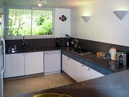 Location villa saint fran ois guadeloupe ref m1645 - Cuisine de la guadeloupe ...