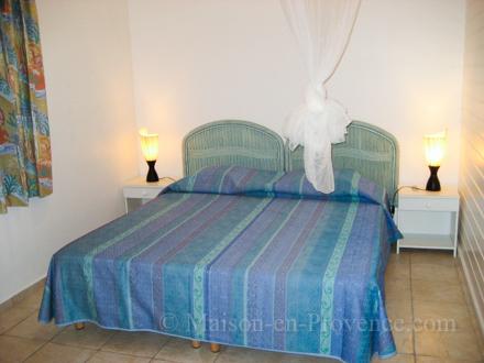 Location villa saint fran ois guadeloupe ref m1651 for Chambre de commerce guadeloupe