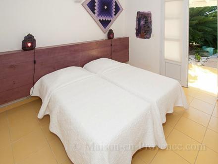Location villa saint fran ois guadeloupe ref m1706 for Chambre de commerce guadeloupe